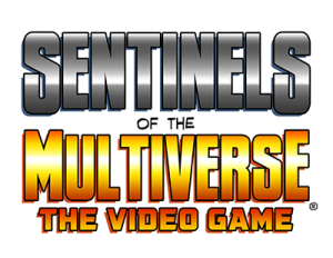 sentinels-of-the-multiverse-video-game-logo-(light)401x309