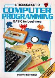 BasicProgramming